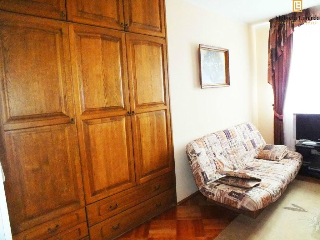 Dom na sprzedaż Lublin, Ponikwoda  284m2 Foto 10