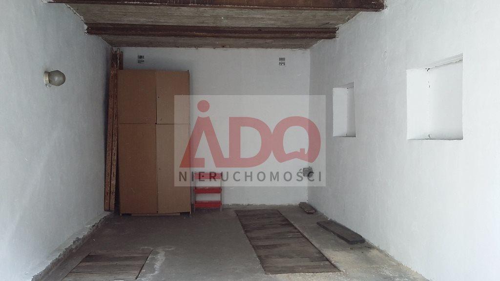 Garaż na sprzedaż Gliwice  57m2 Foto 1
