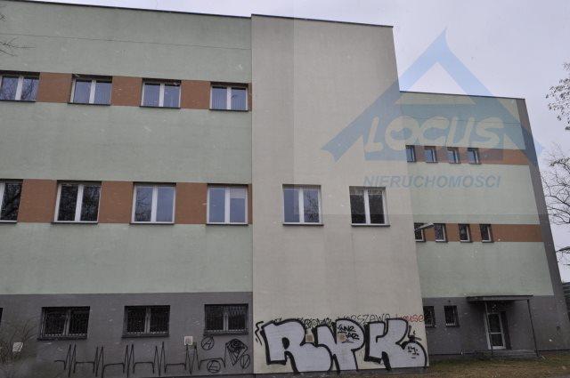Lokal użytkowy na sprzedaż Warszawa, Bielany  2550m2 Foto 10