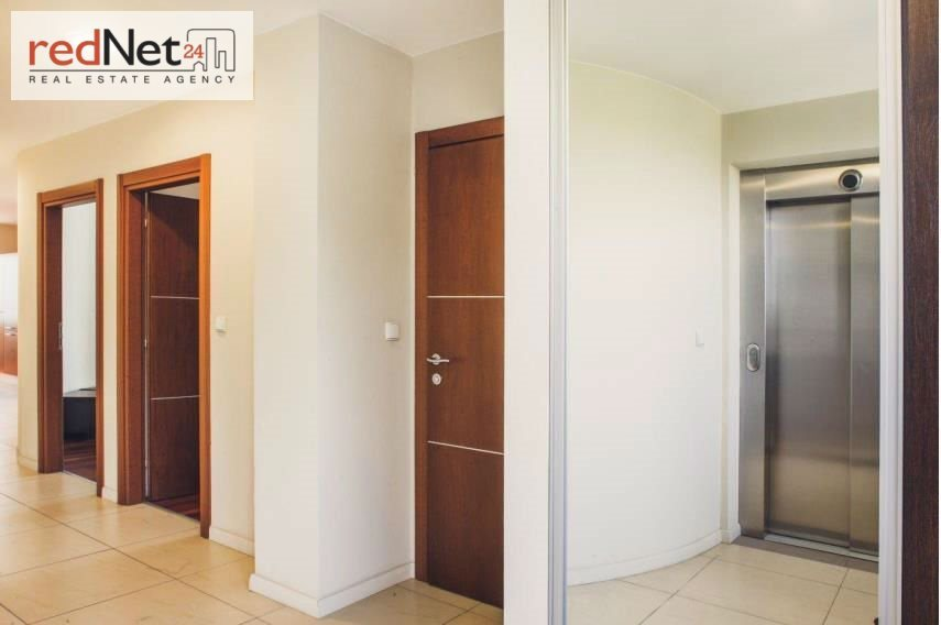 Mieszkanie trzypokojowe na sprzedaż Katowice, Jesionowa  122m2 Foto 4