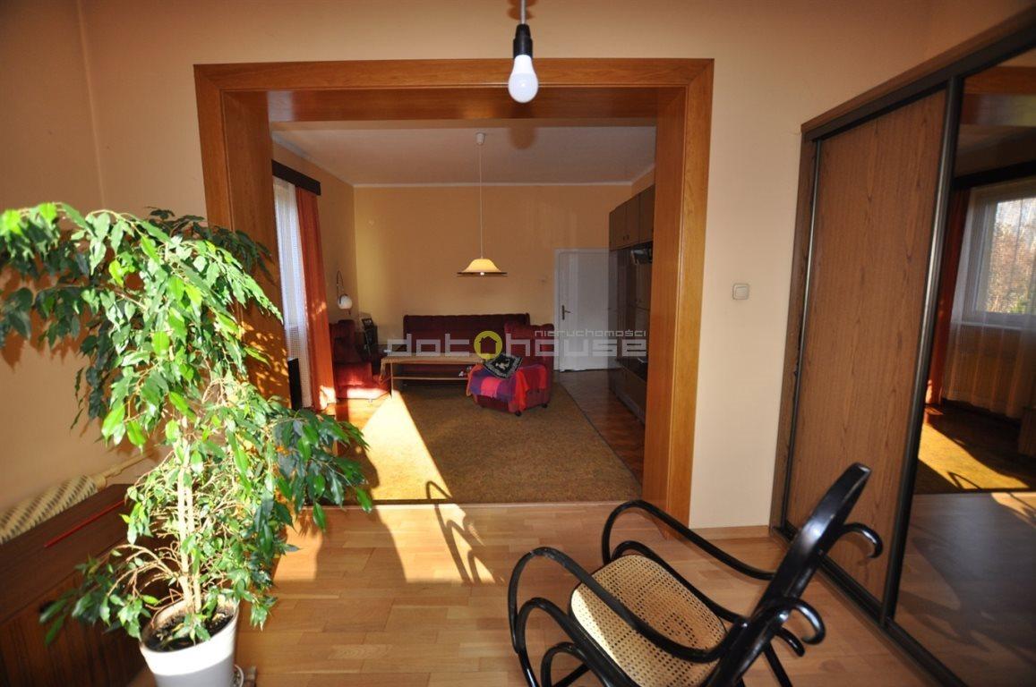Dom na sprzedaż Katowice, Brynów, Rezydencja w Brynowie z furtką do lasu!!!  201m2 Foto 9