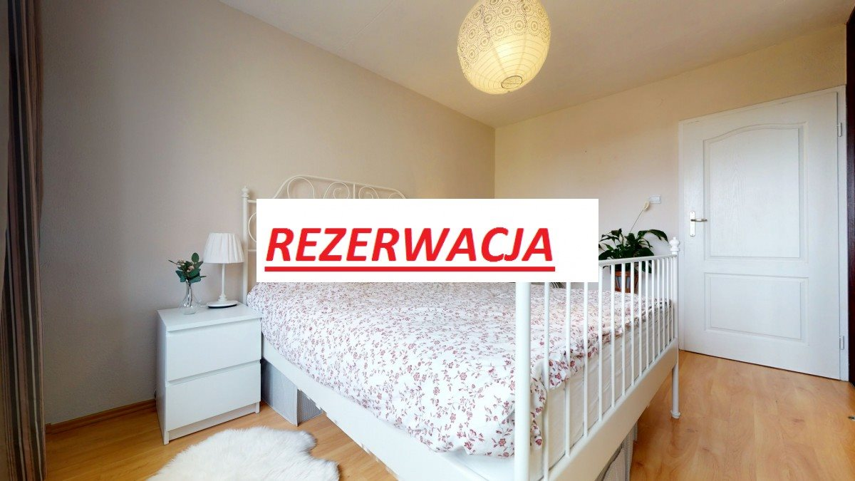 Mieszkanie trzypokojowe na sprzedaż Warszawa, Bemowo, Juliusza Kaden-Bandrowskiego  64m2 Foto 8