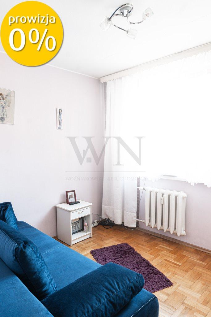 Mieszkanie trzypokojowe na sprzedaż Warszawa, Bemowo  74m2 Foto 10