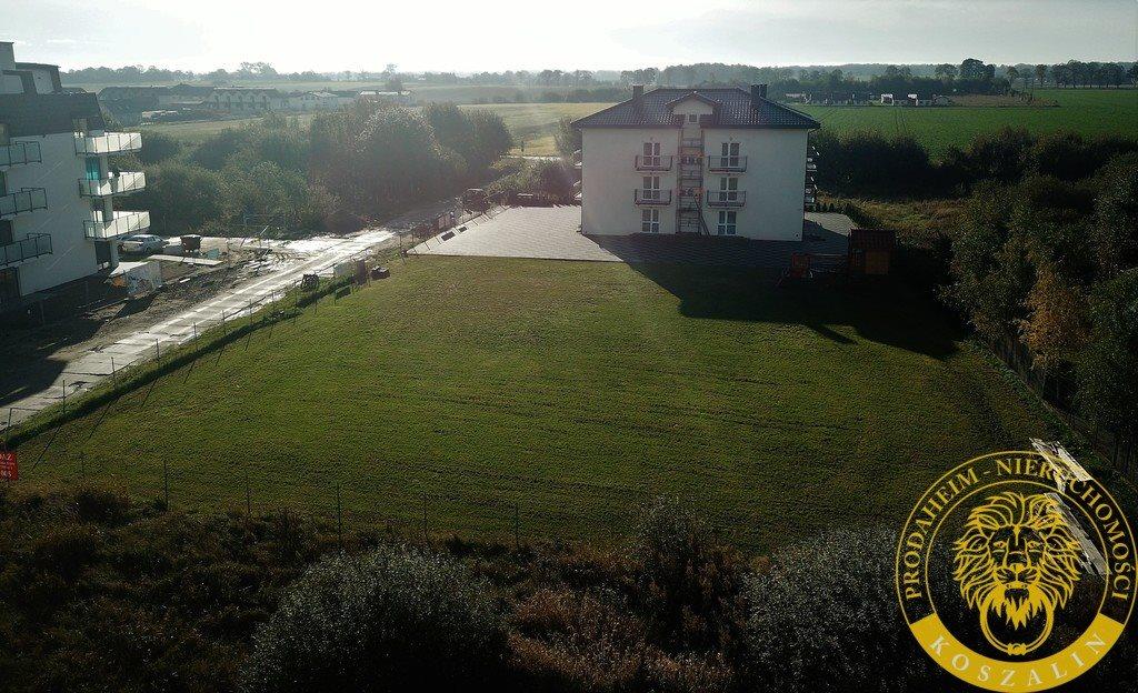 Dom na sprzedaż Sarbinowo  1386m2 Foto 9