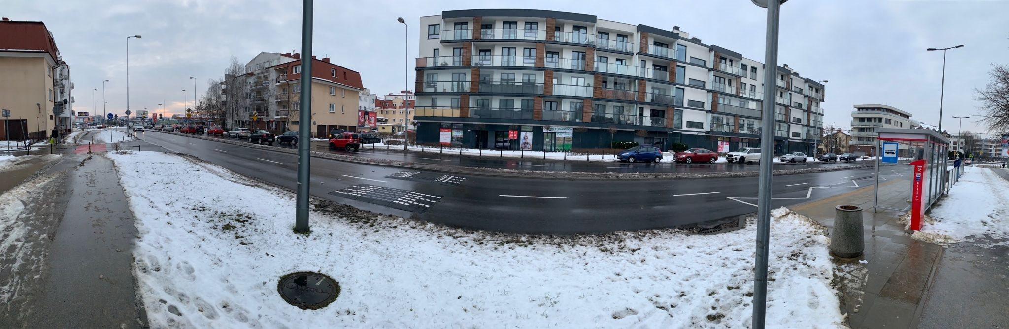 Lokal użytkowy na wynajem Warszawa, Ursynów, Wilhelma Konrada Roentgena  112m2 Foto 4