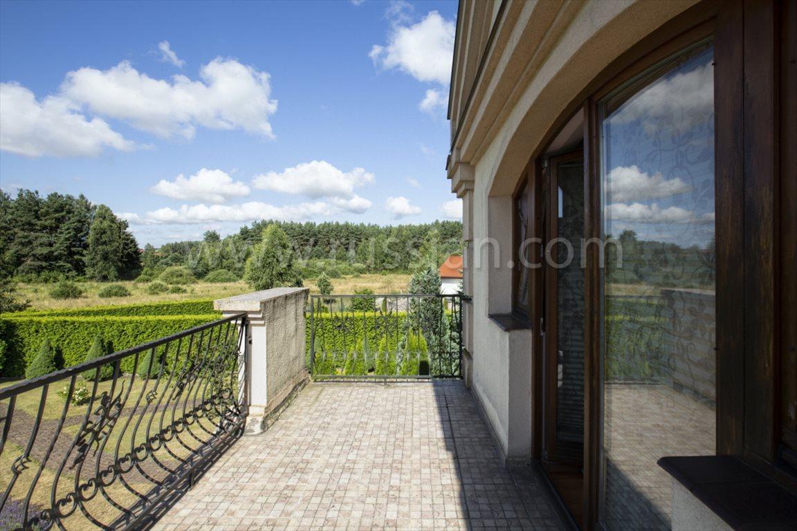 Dom na sprzedaż Bojano, Zachodnia  700m2 Foto 12