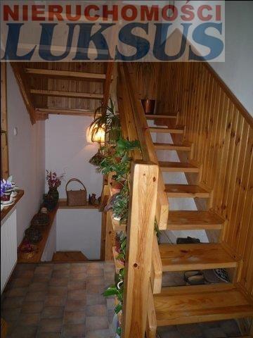Dom na sprzedaż Głosków  150m2 Foto 11