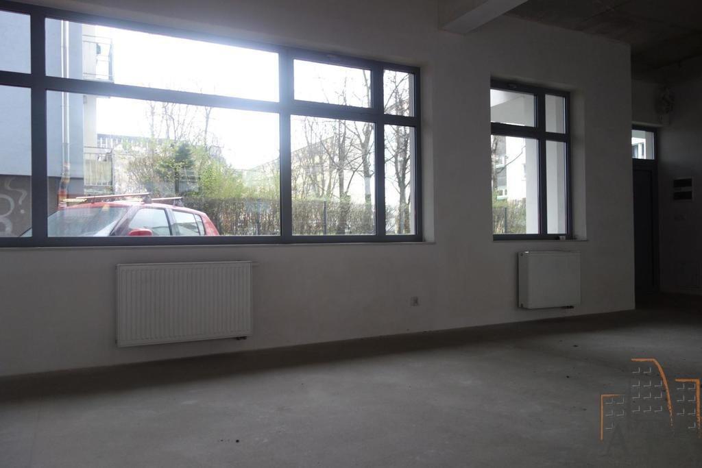 Lokal użytkowy na sprzedaż Wrocław, Południe, Południe  95m2 Foto 7