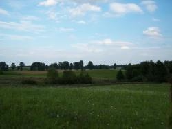 Działka rolna na sprzedaż Rogale  58200m2 Foto 1