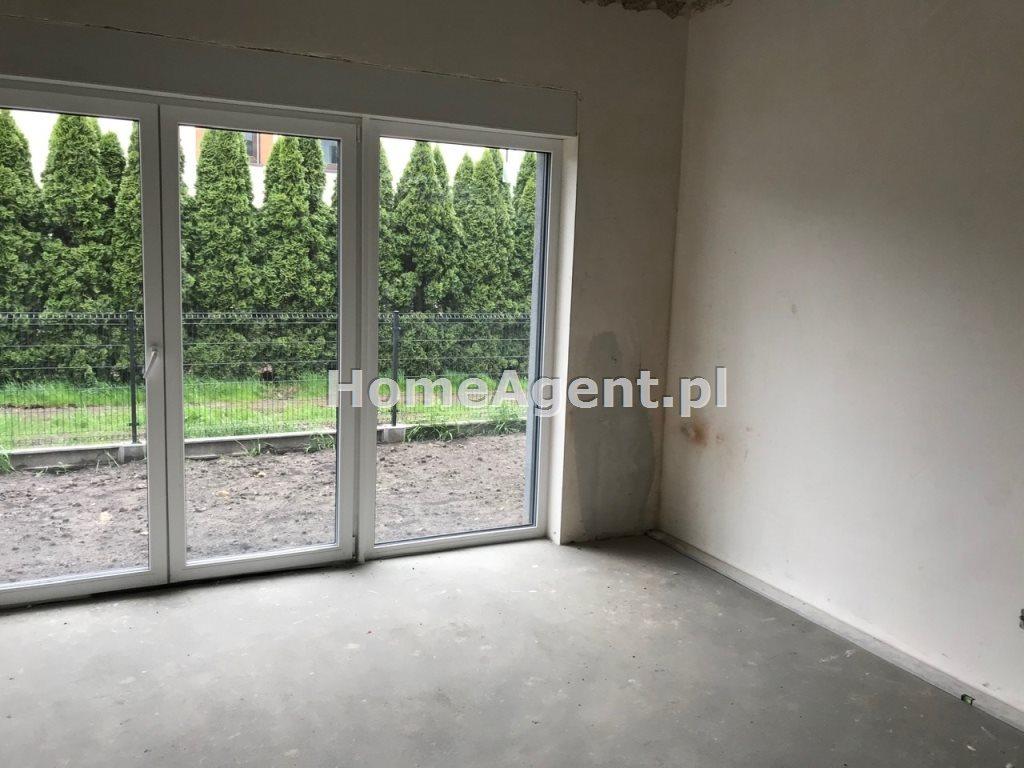Dom na sprzedaż Katowice, Podlesie  128m2 Foto 5