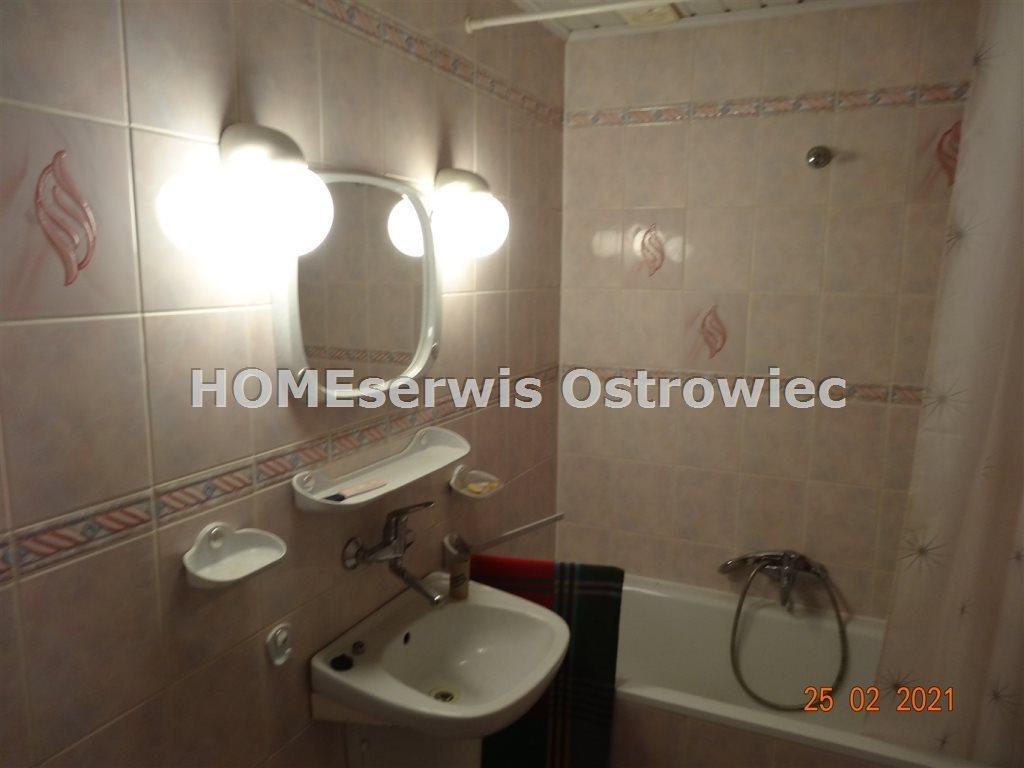 Dom na sprzedaż Ostrowiec Świętokrzyski, Centrum  120m2 Foto 8