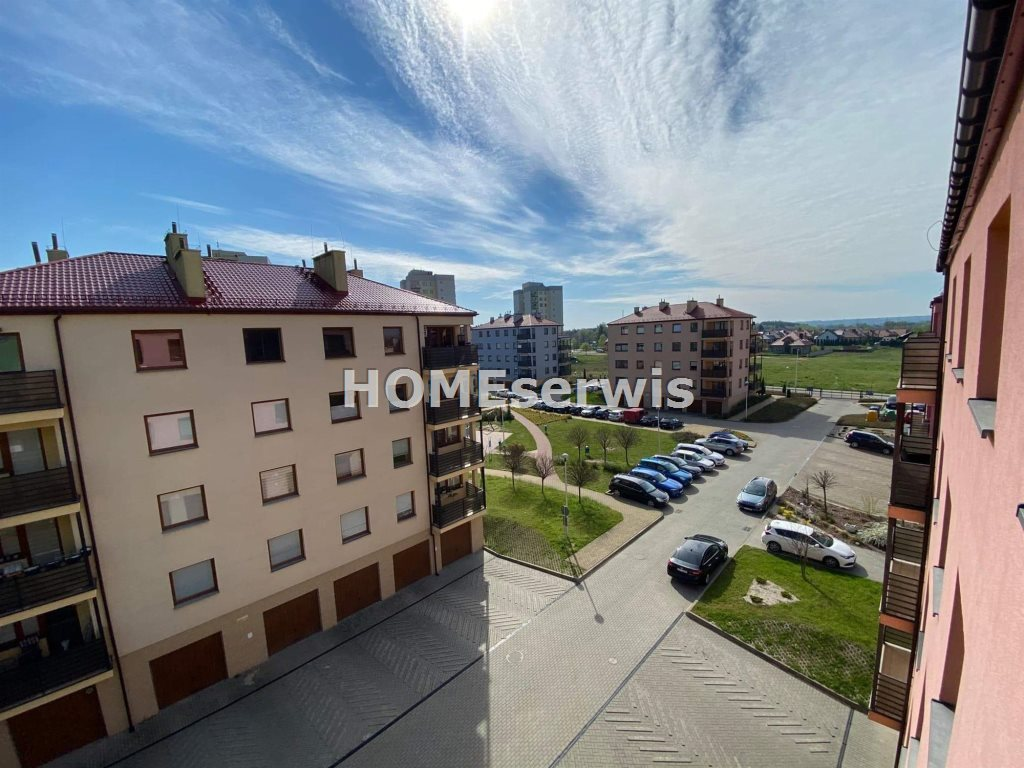 Mieszkanie czteropokojowe  na sprzedaż Ostrowiec Świętokrzyski  90m2 Foto 8