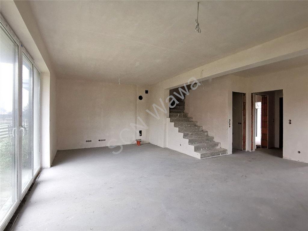 Dom na sprzedaż Łajski  130m2 Foto 5