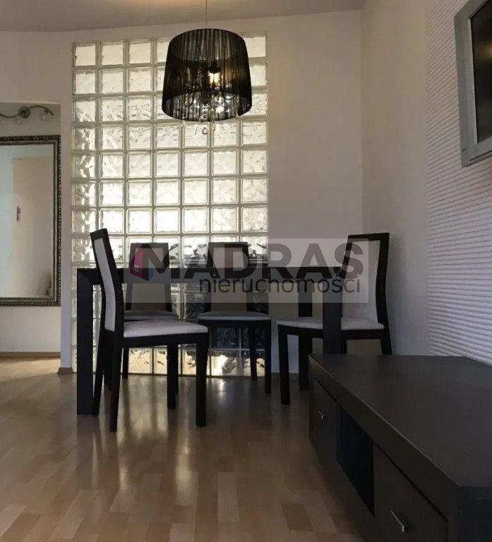 Mieszkanie dwupokojowe na sprzedaż Warszawa, Ochota, Rakowiec, Pruszkowska  39m2 Foto 3