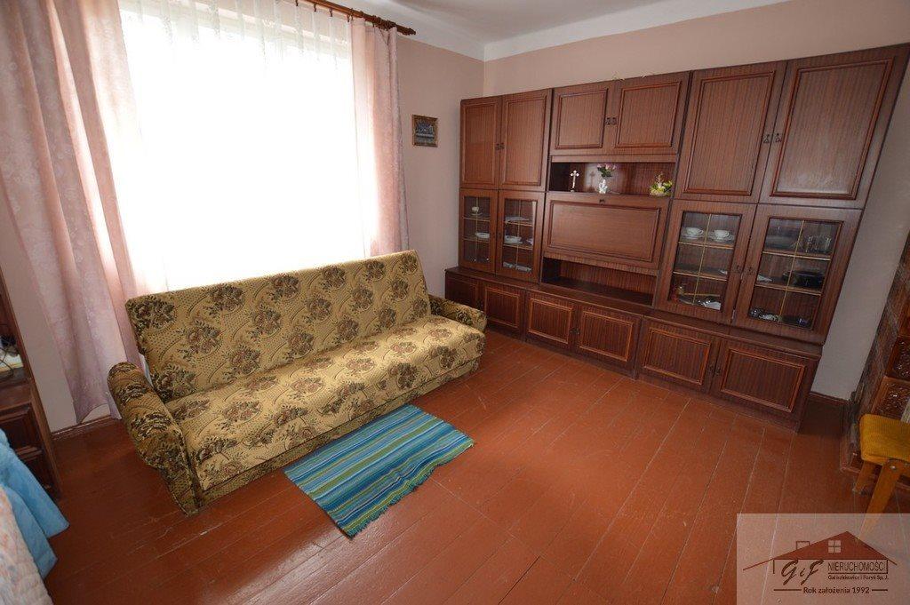 Dom na sprzedaż Zapałów  200m2 Foto 6