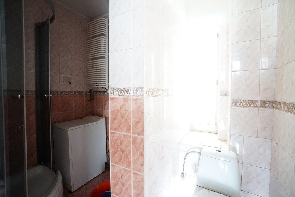 Mieszkanie dwupokojowe na sprzedaż Szczecin, Pogodno, pl. Adama Mickiewicza  47m2 Foto 5