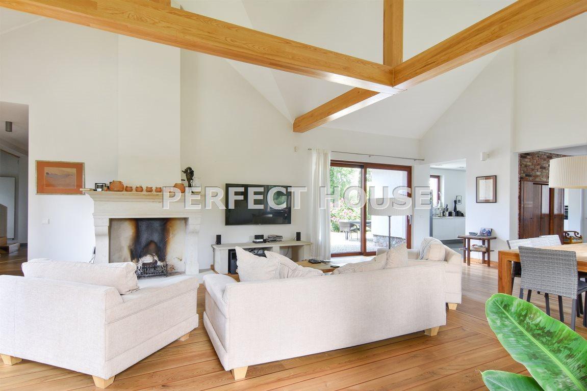 Dom na sprzedaż Kiekrz  281m2 Foto 3