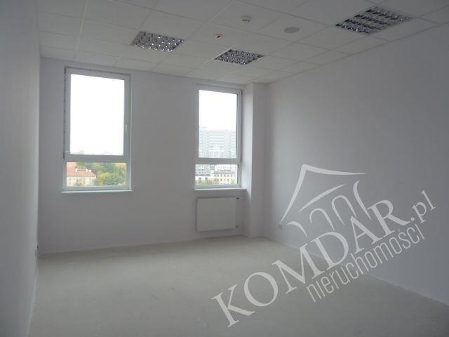 Lokal użytkowy na wynajem Warszawa, Wola, Młynów  870m2 Foto 12