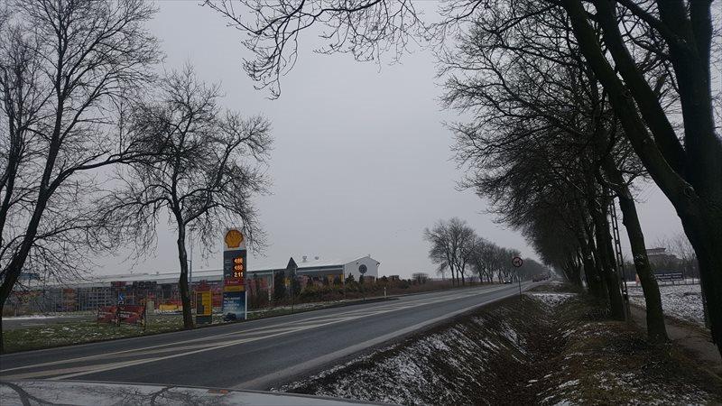 Działka komercyjna na sprzedaż Michałówek  21000m2 Foto 8