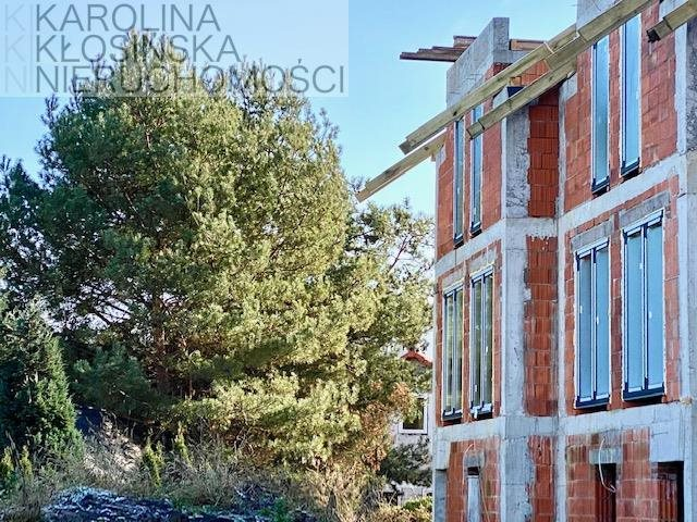 Mieszkanie na sprzedaż Radwanice, Tęczowa  95m2 Foto 1