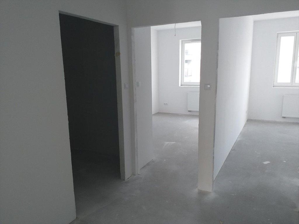 Mieszkanie trzypokojowe na sprzedaż Warszawa, Wola, Jana Kazimierza 31  56m2 Foto 1