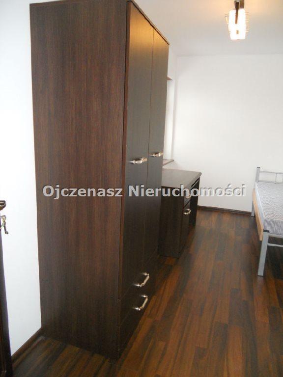 Mieszkanie trzypokojowe na wynajem Bydgoszcz, Sielanka  80m2 Foto 2