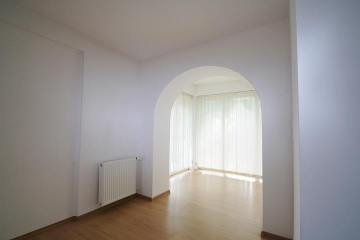 Dom na wynajem Opole, Zakrzów  270m2 Foto 5