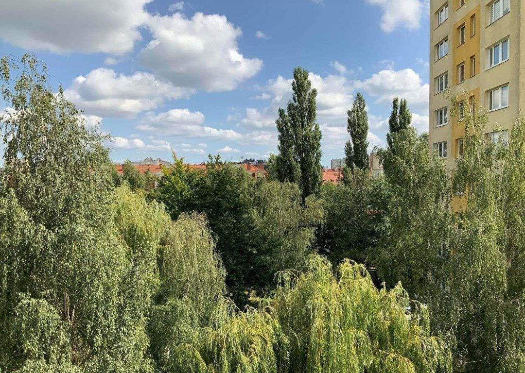 Mieszkanie trzypokojowe na sprzedaż Poznań, Jeżyce, Winiary, Poznań  63m2 Foto 15