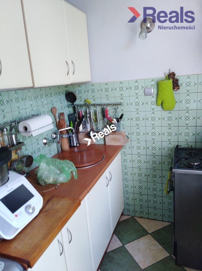 Dom na sprzedaż Żyrardów  1000m2 Foto 10