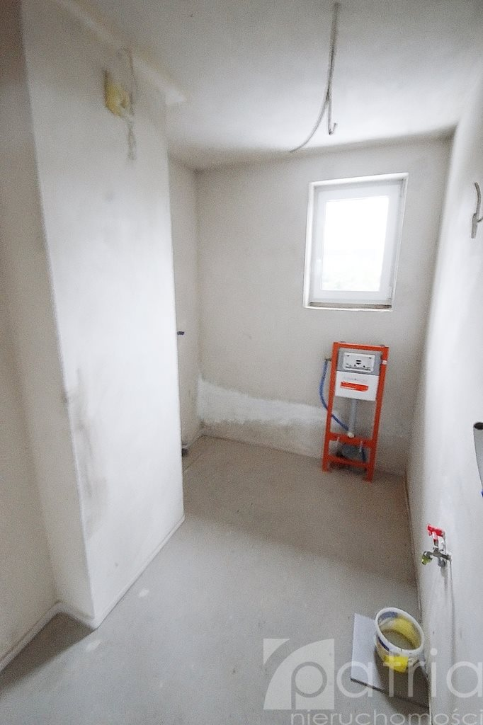 Dom na sprzedaż Stargard  175m2 Foto 8