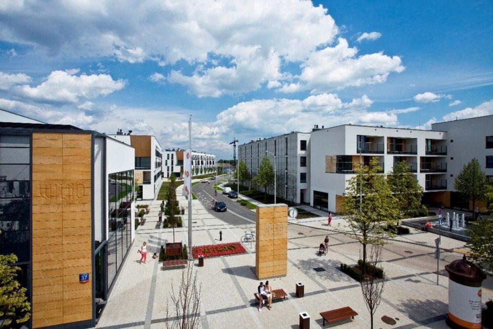 Mieszkanie trzypokojowe na sprzedaż Warszawa, Targówek, Elsnerów, Janowiecka  71m2 Foto 9