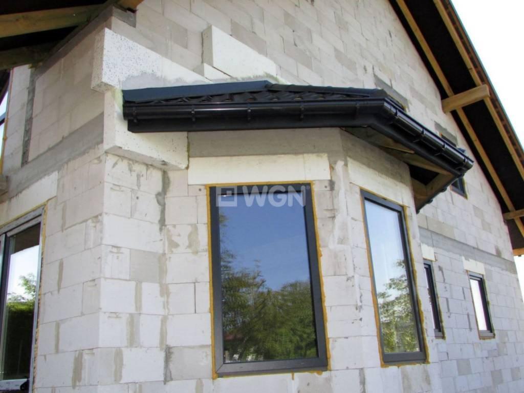 Dom na sprzedaż Rzeszów, Biała, Biała  118m2 Foto 11