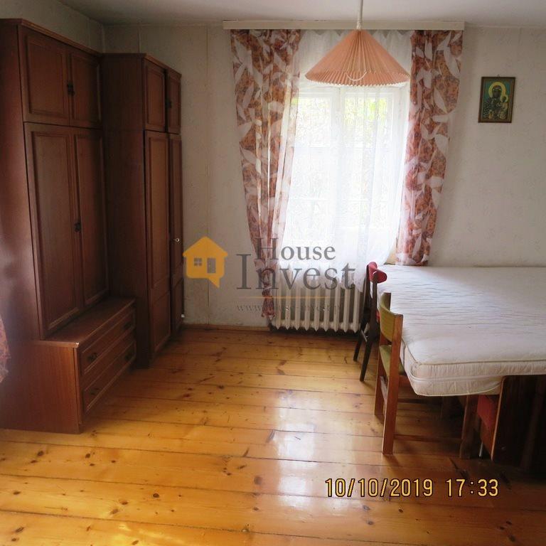 Lokal użytkowy na sprzedaż Legnica, Działkowa  360m2 Foto 6