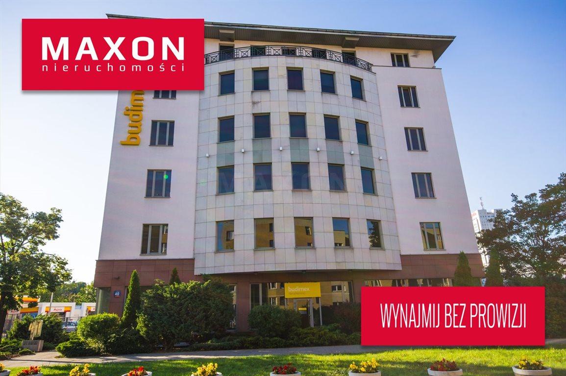 Lokal użytkowy na wynajem Warszawa, Wola, ul. Stawki  300m2 Foto 1