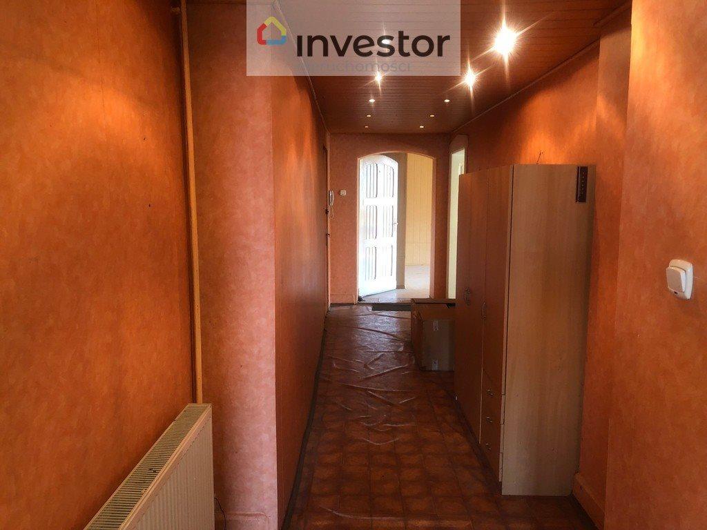 Mieszkanie dwupokojowe na sprzedaż Kędzierzyn-Koźle  86m2 Foto 4