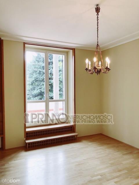 Dom na sprzedaż Warszawa, Praga-Południe, Saska Kępa  530m2 Foto 7