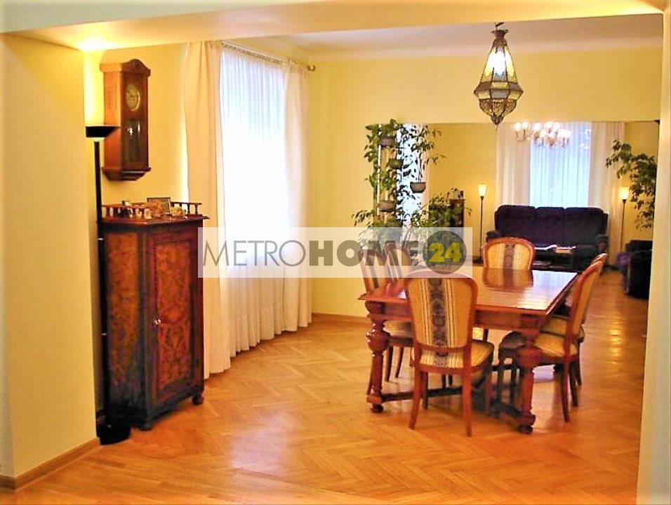 Dom na wynajem Warszawa, Ursus  360m2 Foto 2