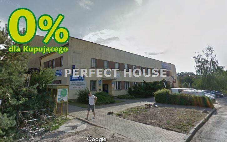Lokal użytkowy na sprzedaż Kluczbork, Ligonia  3512m2 Foto 3