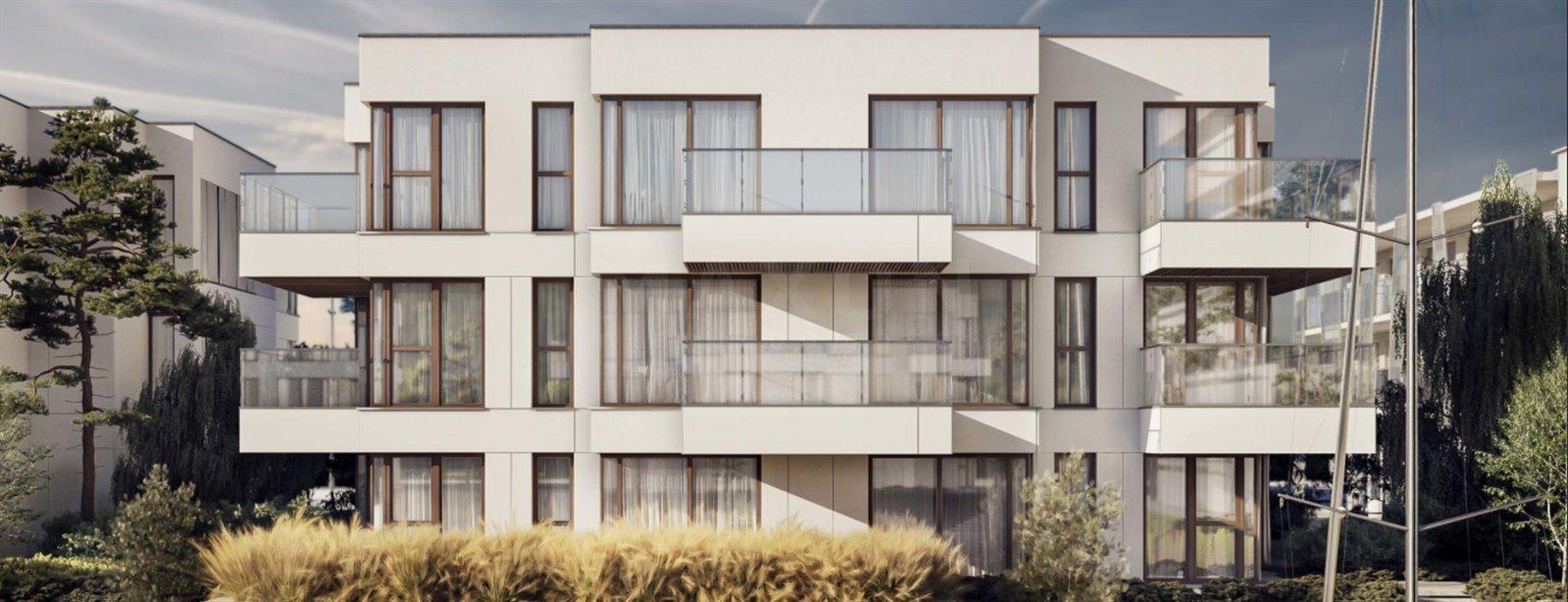 Mieszkanie dwupokojowe na sprzedaż Gdańsk, ul. Nadwiślańska  39m2 Foto 10