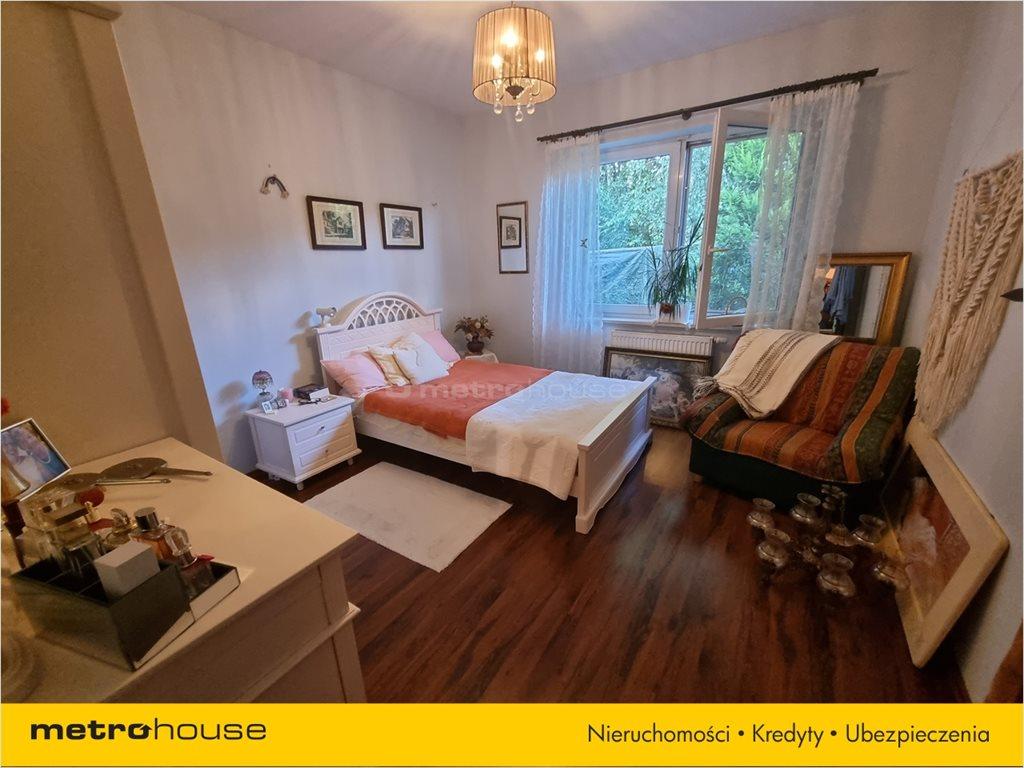Dom na sprzedaż Opypy, Grodzisk Mazowiecki  175m2 Foto 5