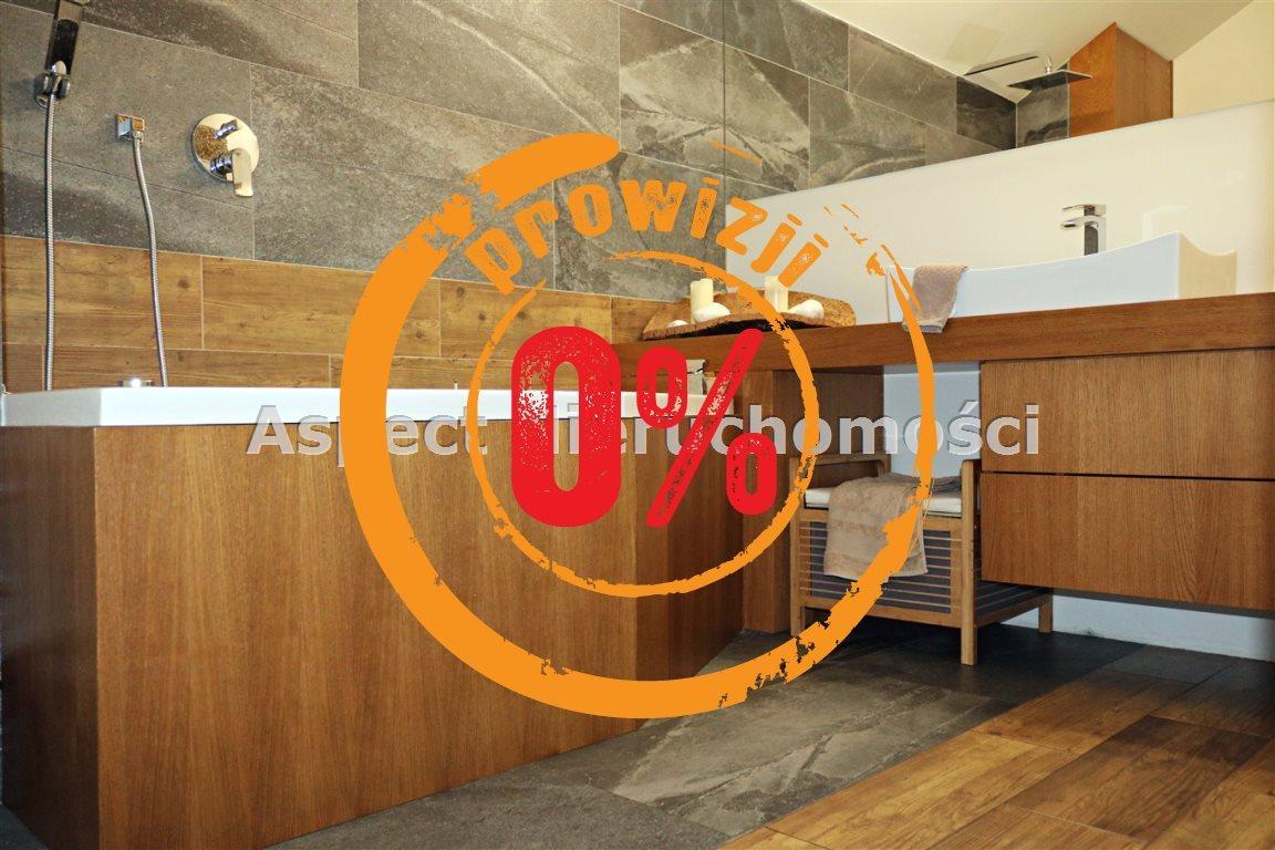 Dom na sprzedaż BYTOM, SZOMBIERKI, SREBRNE STAWY  205m2 Foto 12