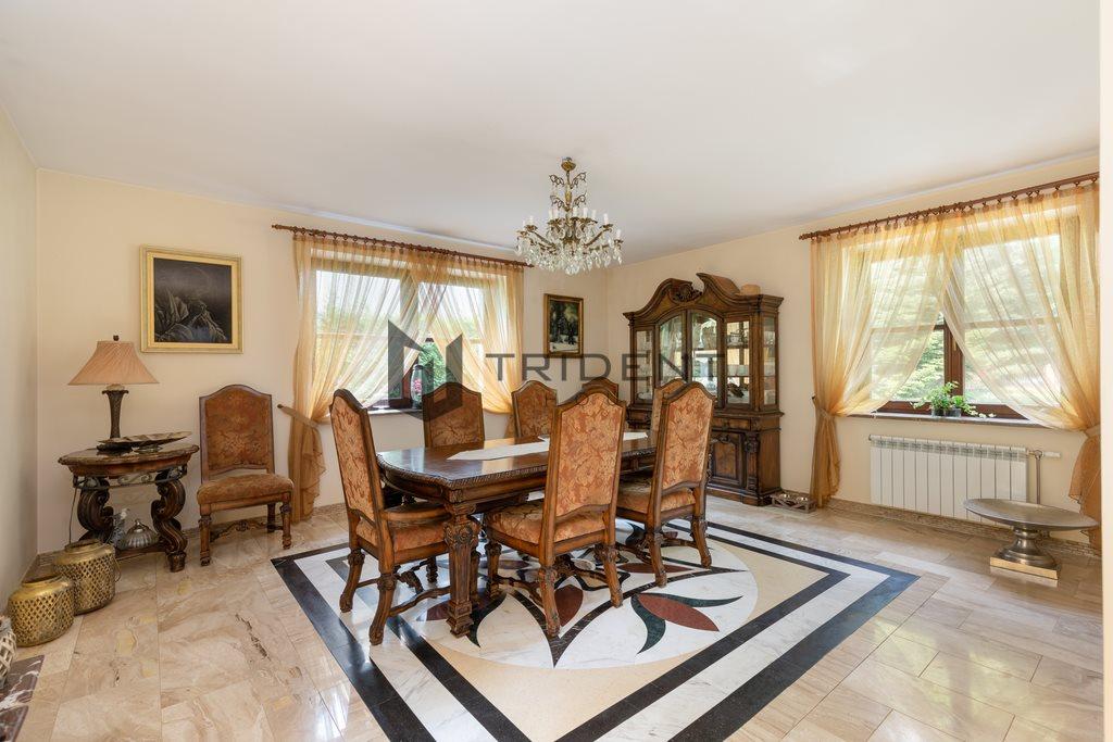 Dom na sprzedaż Piaseczno, Zalesie Dolne  270m2 Foto 5