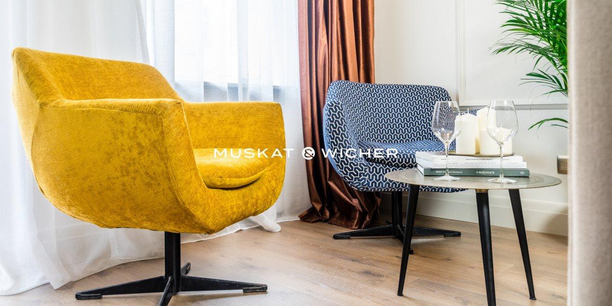 Mieszkanie czteropokojowe  na sprzedaż Gdańsk, Długie Ogrody, Mariana Seredyńskiego  63m2 Foto 2