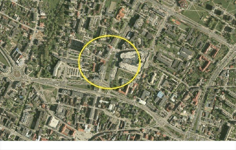 Lokal użytkowy na wynajem Kielce, Centrum, Warszawska  157m2 Foto 3