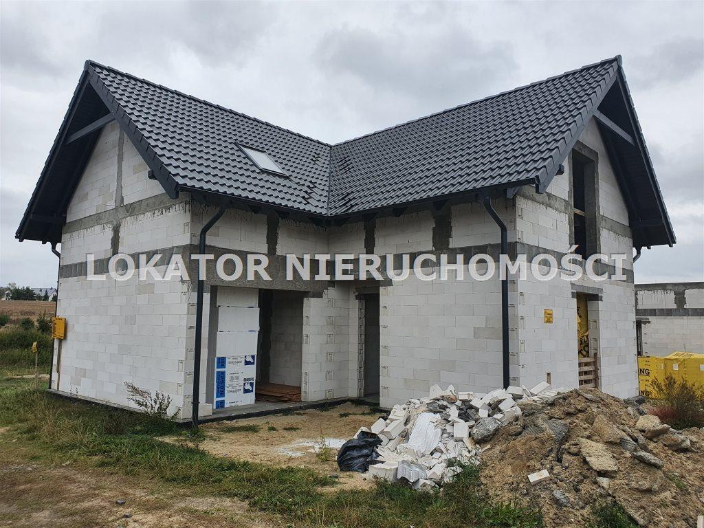 Dom na sprzedaż Szydłowo  168m2 Foto 7