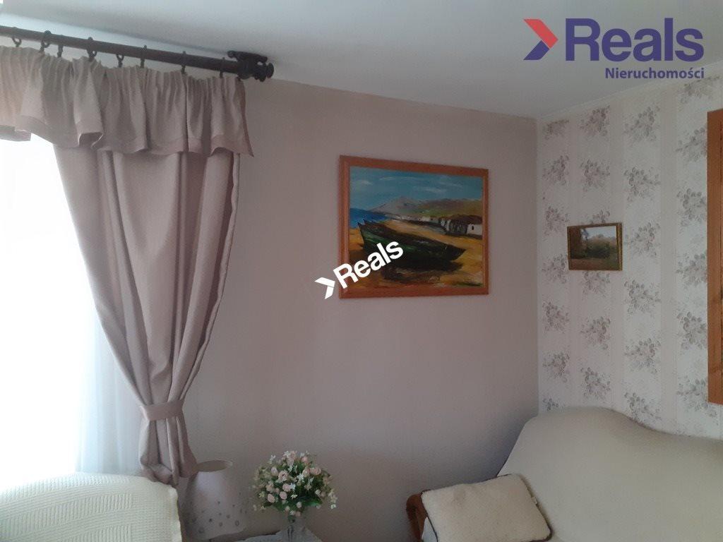 Mieszkanie trzypokojowe na sprzedaż Warszawa, Praga-Południe, Saska Kępa, Marokańska  68m2 Foto 10
