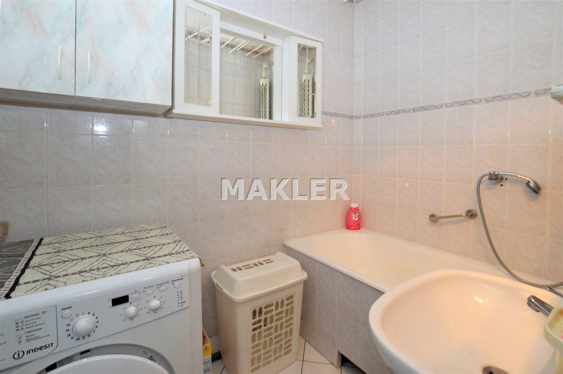 Mieszkanie trzypokojowe na sprzedaż Bydgoszcz, Wyżyny  56m2 Foto 11