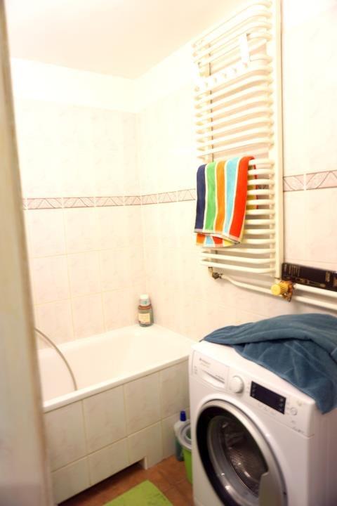 Mieszkanie trzypokojowe na sprzedaż Warszawa, Wola, Ulrychów, Okocimska  61m2 Foto 9