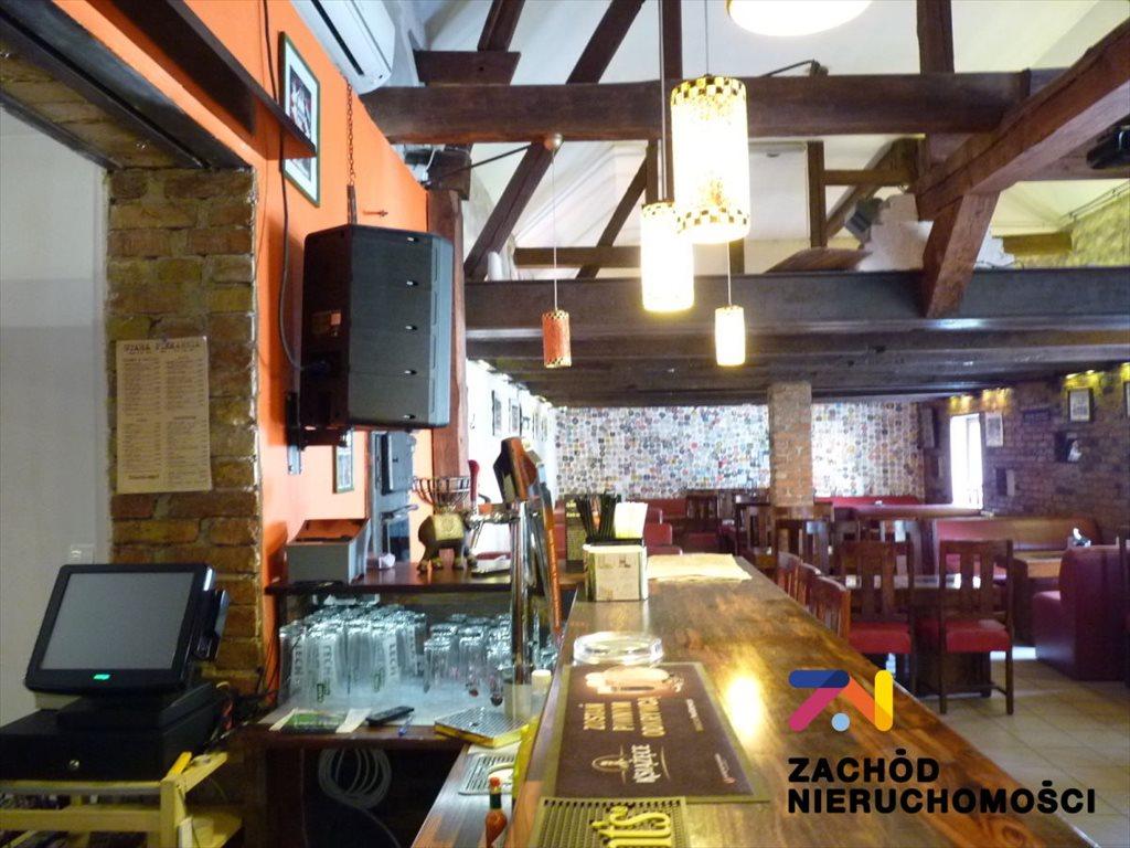 Lokal użytkowy na sprzedaż Skwierzyna, Skwierzyna  180m2 Foto 1