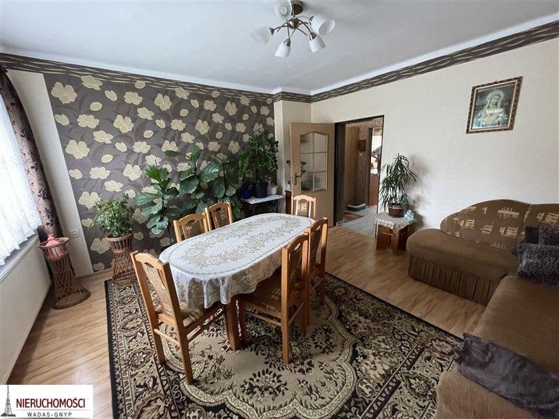Dom na wynajem Gliwice, Śródmieście, Płowiecka  80m2 Foto 11